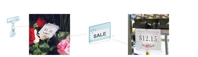 Outdoor Merchandising Solutions 2