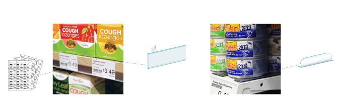 Pharmacy and Health Store Merchandising Solutions 2