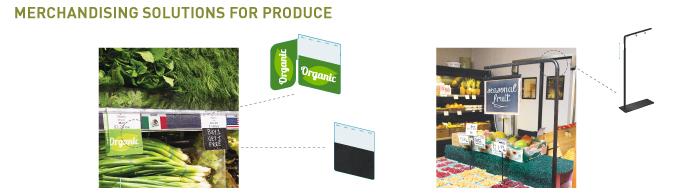 Produce Merchandising Solutions 2