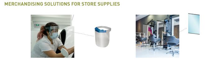 Store Supplies 1