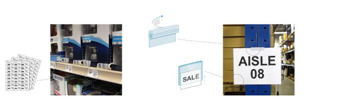 Warehouse Merchandising Solutions 2